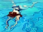 Swimmer II